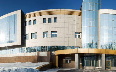 三甲医院设立审批手续 三甲医院日门诊量 三甲医院将会设立专病门诊