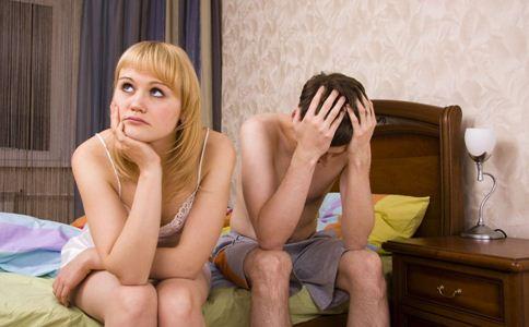 遗精是什么原因造成的 遗精的治疗方法 怎么治疗遗精