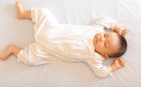 揭三父母婴儿技术 三父母婴儿技术 三父母婴儿技术细节
