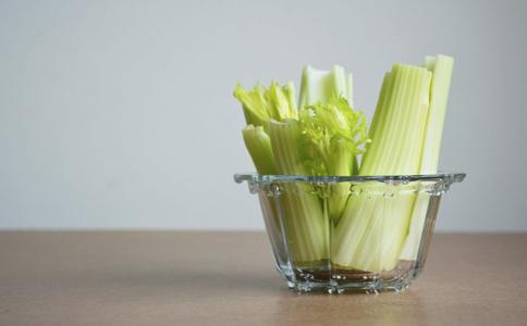 哪些蔬菜能清火 清火吃什么好 菠菜能清火吗