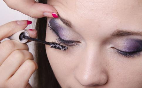 如何让睫毛变长 让睫毛变长的方法有哪些 让睫毛变长该怎么做