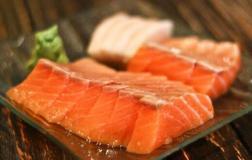 女人吃什么最滋养身体 十大营养食物推荐