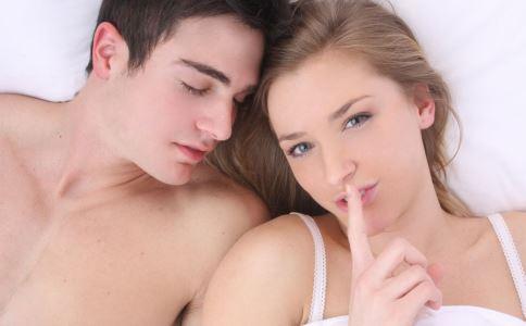 非淋菌性尿道炎有什么症状 非淋菌性尿道炎怎么预防 非淋菌性尿道炎的病因是什么