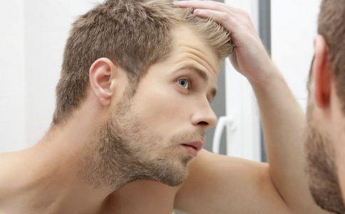 男人春季如何护肤 男人护肤的小窍门 不同肌肤的保湿方法