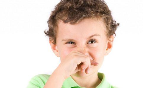 小儿感冒怎么办 如何养护小儿感冒 宝宝感冒的治疗