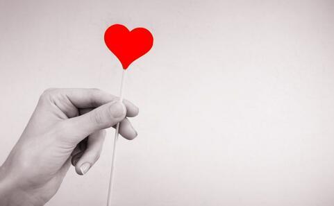 18年献血200次 献血有哪些好处 献血注意什么好