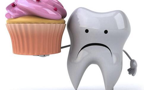 儿童蛀牙的危害 如何预防儿童蛀牙 儿童蛀牙的预防方法有哪些