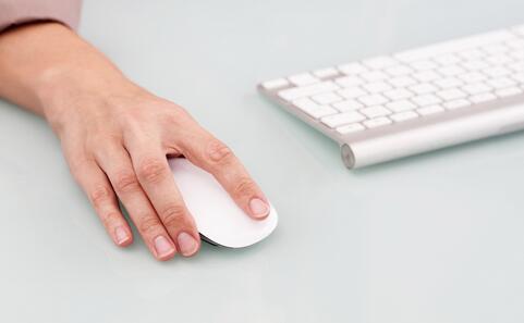 如何缓解鼠标手 鼠标手的缓解方法有哪些 什么方法可以缓解鼠标手