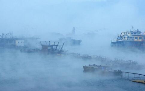 首尔雾霾笼罩 如何减少雾霾的伤害 减少雾霾伤害的方法有哪些