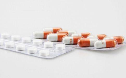 治疗乙肝的药物 如何治疗乙肝 乙肝患者选择药物注意什么