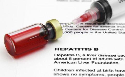 打乙肝疫苗注意什么 乙肝疫苗注意事项 打乙肝疫苗的时间