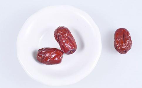 脑梗塞吃什么食物好 脑梗塞吃什么水果好 脑梗塞患者饮食原则