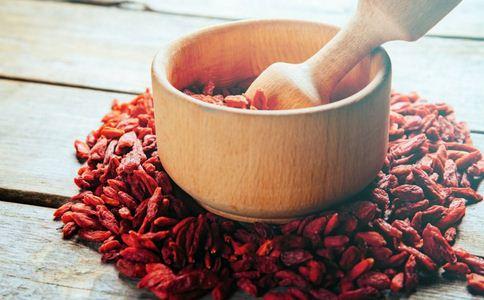 吃枸杞的好处 怎么吃枸杞作用好 枸杞的食疗方法