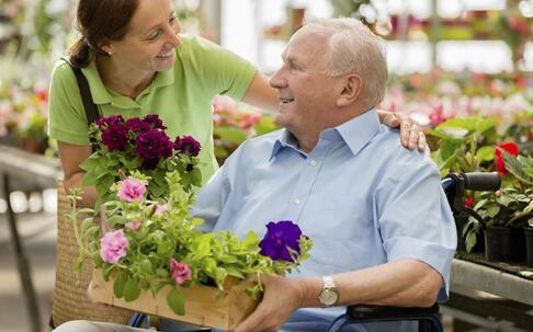 如何预防老年痴呆 老年痴呆病的预防方法有哪些 哪些食物预防老年痴呆病