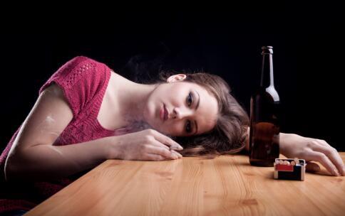 聚会醉酒被性侵 醉酒的危害有哪些 醉酒有什么危害