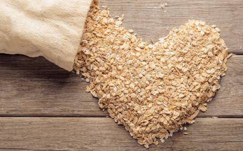 预防动脉硬化吃什么 预防动脉硬化的食物 怎么预防动脉硬化