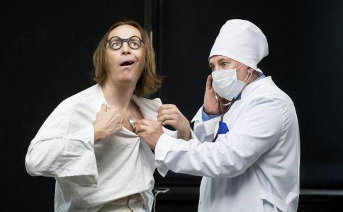人工授精要做什么检查 人工授精前要检查什么 人工授精的危害有哪些