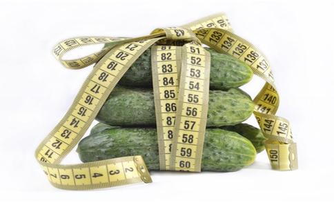 柑橘能减肥吗 减肥吃什么好 减肥食物有哪些