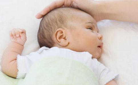 母乳喂养到几岁才最好 母乳喂养到几岁 母乳喂养多久最好