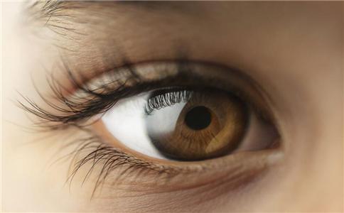 割双眼皮被切上睑 割双眼皮有哪些注意事项 割双眼皮前后注意什么