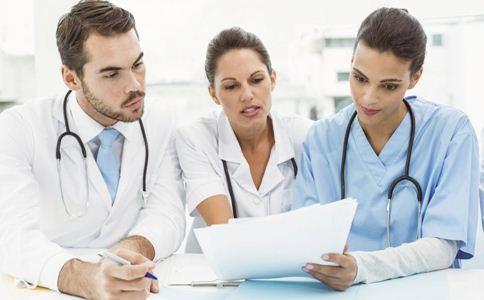 乙型肝炎病毒怎么治疗 乙型肝炎病毒的分类 乙肝的治疗方法