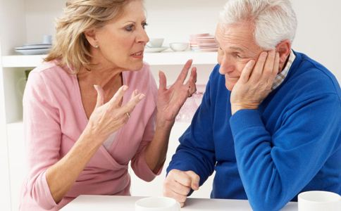 脑中风能治好吗 脑中风的征兆有哪些 脑中风如何治疗