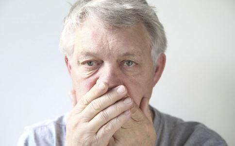 鼻咽癌如何治疗 鼻咽癌的早期治疗是什么 鼻咽癌有什么症状