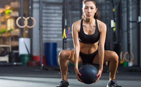 如何减肥 如何瘦腿 瘦腿有什么方法
