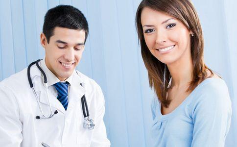 女性初次孕检的方法 孕检的检查项目有哪些 孕检怎么做