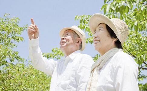 77岁大爷患乳腺癌 男性患乳腺癌的症状 男人如何预防乳腺癌
