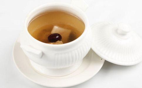 经期喝什么汤好 来月经吃什么好 经期养生食谱的做法