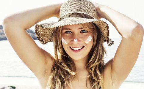 女人30岁如何养生 女人延缓衰老的方法 30岁女人如何护肤