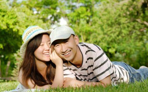 女人怎样追到暖男 女人恋爱技巧有哪些 女人如何经营爱情