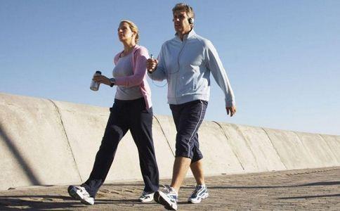 春季减肥运动有哪些 春季做什么运动可以减肥 春季如何减肥