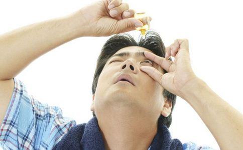 什么是慢性青光眼 慢性青光眼要如何检查 如何预防慢性青光眼