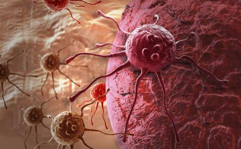 过敏体质不容易得癌症 过敏体质不容易得癌症有什么依据 过敏体质的危害