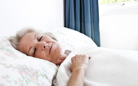 哮喘病人如何护理 哮喘病人注意事项 哮喘病人护理