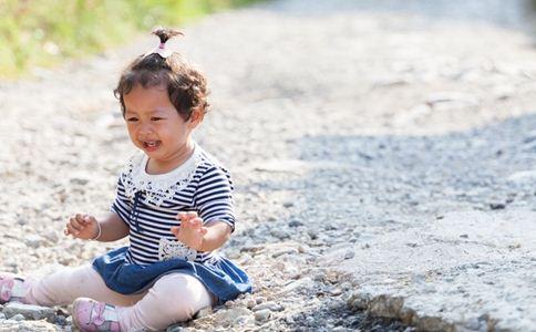 婴幼儿患阴道炎的原因 阴道炎的原因 如何预防婴幼儿阴道炎