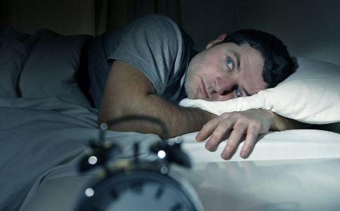 失眠怎么办 失眠是什么原因 失眠如何调理