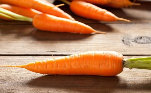 糖尿病吃什么好 糖尿病吃什么蔬菜好 降血糖有什么方法