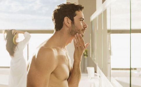 男人如何美容护肤 男人美容护肤的方法 男人有哪些护肤误区