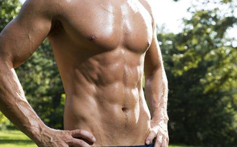 腰部肌肉如何锻炼男人腰不行怎么办 男人腰部锻炼的方法
