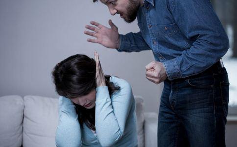 男人为什么家庭暴力 男人家庭暴力成瘾的心理 男人家庭暴力的心理原因