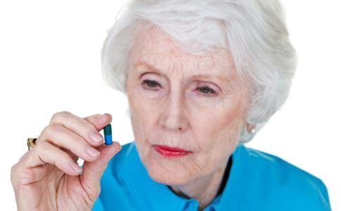 高血压如何护理 生活中如何护理高血压 高血压的高危人群