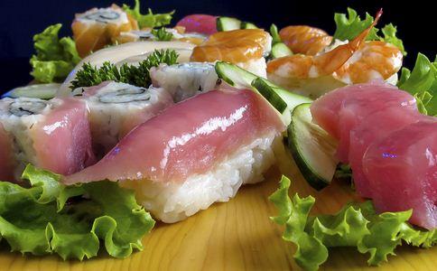 瘦肚子吃什么好 哪些食物可以有效的减肥 吃什么可以刮油去脂