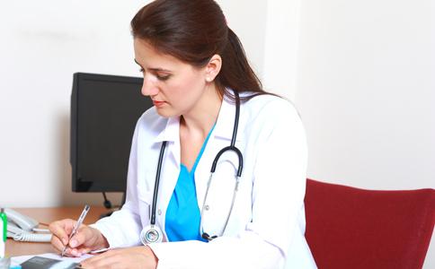 乙肝检查什么 乙肝有哪些检查项目 乙肝的检查项目
