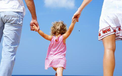 父母出轨对孩子的影响有多大 白百何被爆出轨 白百何出轨