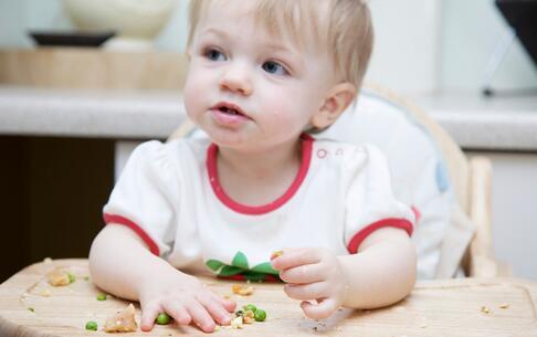 儿童如何预防癌症 儿童预防癌症的方法有哪些 儿童怎么预防癌症