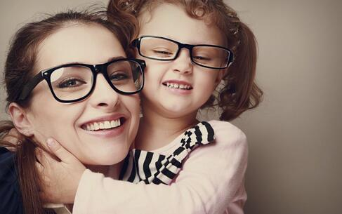 如何有效缓解近视 缓解近视的方法有哪些 什么方法缓解近视