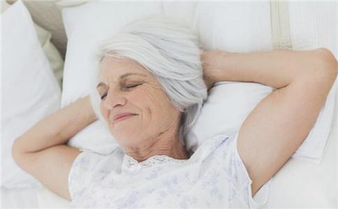 老人如何健康养生 老人养生的方法 老人如何长寿